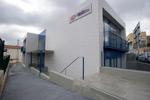 Centro CEDES Morella