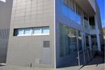Centro CEDES Vall d'Alba