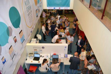 Work Forum Castellón