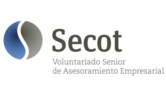 SECOT
