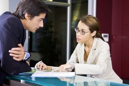 Asesoramiento empresas