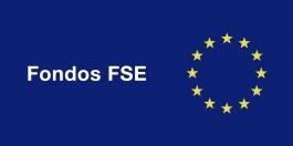 Fondos FSE