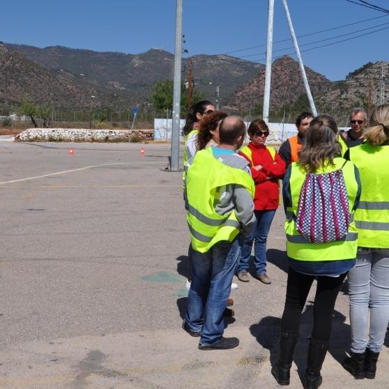 Diputació ajuda 1.300 persones desempleades aquest primer trimestre de l'any