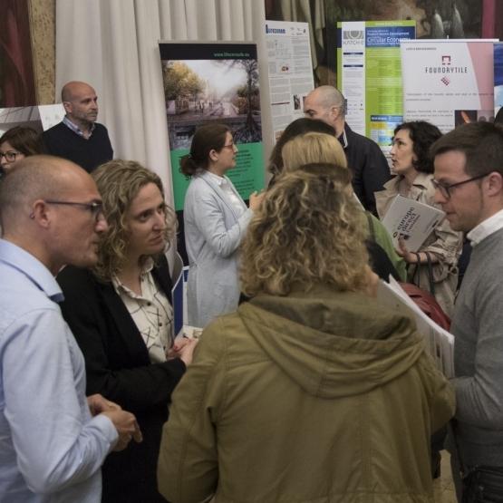 Diputación prepara nuevas oportunidades laborales para jóvenes