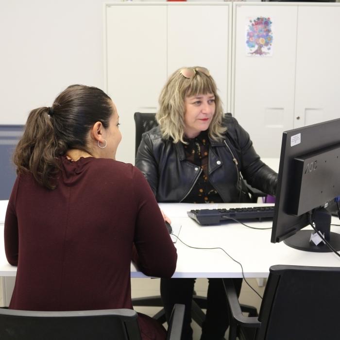 La Diputació de Castelló publica les bases de les ajudes d'innovació social per entitats del tercer sector