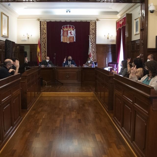 La Diputació de Castelló posa en marxa en Pla de Digitalització per a empreses, autònoms i cooperatives