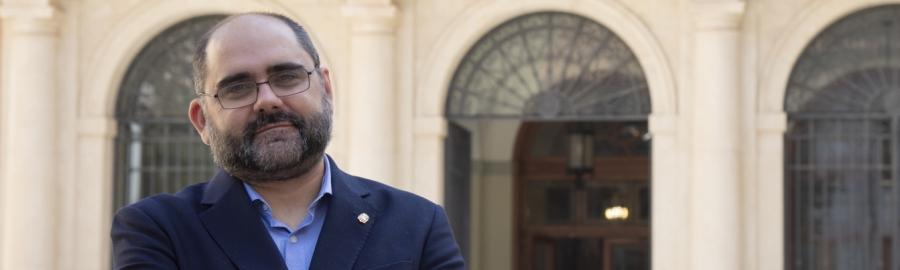Diputació i Espaitec presenten les nou empreses seleccionades per al Castelló Global Program 2020